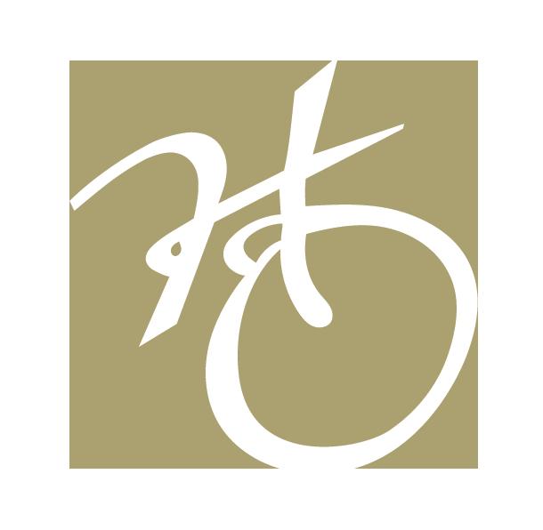 HerbieOosthuizen_Logo_Icon