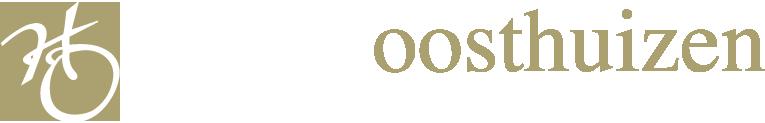 HO-Logo-White